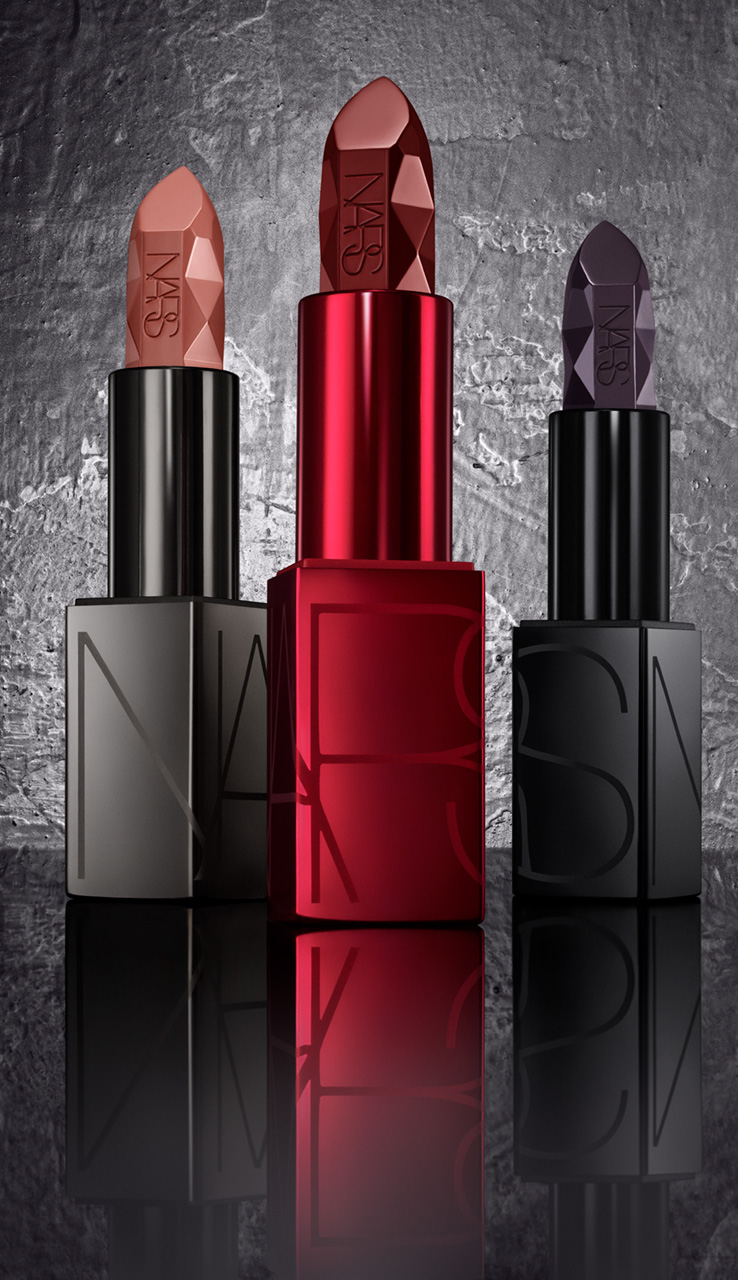 holiday-2018-collection-by-nars5c13b285dd2b6