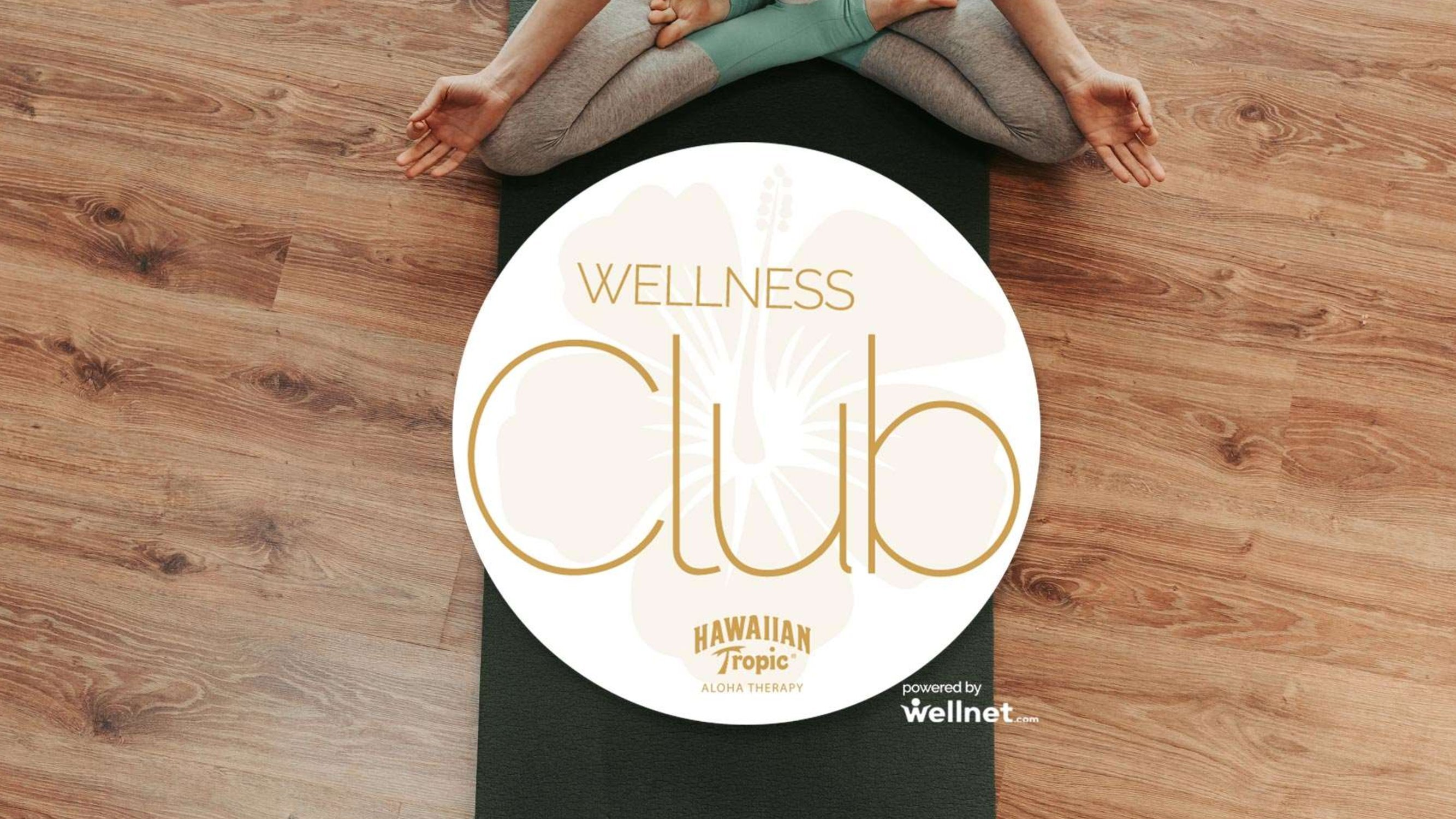 conoce-wellness-club-by-hawaiian-tropic-tu-lugar-de-bienestar5f08b67a664eb
