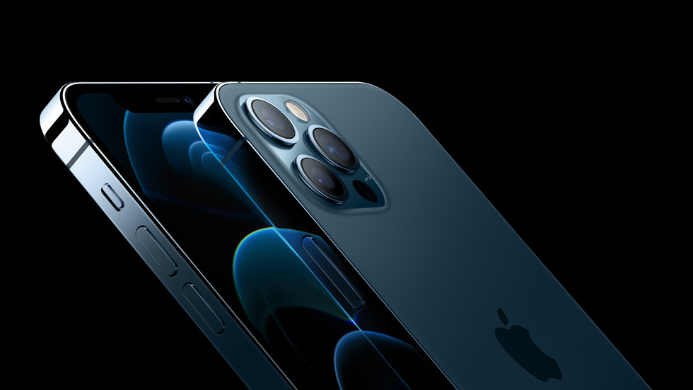 apple-presenta-el-iphone-12-pro-y-el-iphone-12-pro-max-con-5g5f98530a785a2